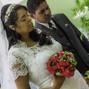 O casamento de Karen e Criativus Foto e Video 50