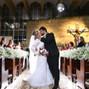 O casamento de Priscilla Zacharias Baiocchi e Cia7 eventos 13