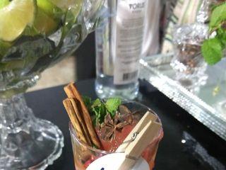 HM Drinks 4