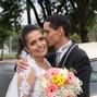 O casamento de Luana e Alessandro e Alphaimagem 6