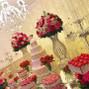 O casamento de Daniela Lopes e Espaço Maison Bella Vista 8