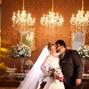 O casamento de Priscilla Zacharias Baiocchi e Cia7 eventos 14
