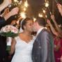 O casamento de Grace Kelly e Dayana Valle 11