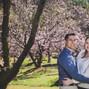 O casamento de Fábio e Imaginar Fotografia 14