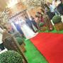 O casamento de Daniela Lopes e Espaço Maison Bella Vista 9