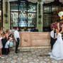 O casamento de Bruno e Lapa Foto Studio 90