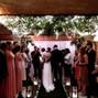 O casamento de Daniela G. e Veridiana Perdizes 24