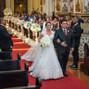 O casamento de Bruno e Lapa Foto Studio 91