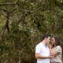 O casamento de Grace Kelly e Dayana Valle 14