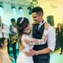 O casamento de Dislane R. e Banda Contraponto 36
