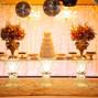 O casamento de Priscila e Casa Nova Eventos 4