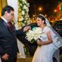 O casamento de Bruno e Lapa Foto Studio 92