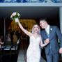 O casamento de Bruna Graziele De Souza Pereira e Daniel Henrique Fotografia 13