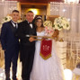 O casamento de Jacqueline A. e Orquestra & Coral Love Divine 18