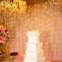 O casamento de Priscila e Casa Nova Eventos 5