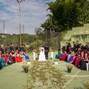 O casamento de Estefany e Criativus Foto e Video 26