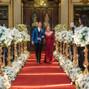 O casamento de Bruno e Lapa Foto Studio 93