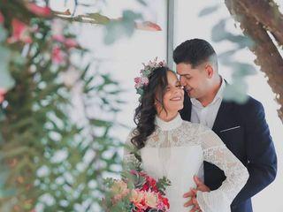 Daniela Costa Assessoria e Cerimonial 4