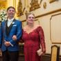 O casamento de Bruno e Lapa Foto Studio 94