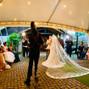 O casamento de Julio e Cesar Zuntini Celebrante 14