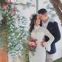O casamento de Heitor M. e Daniela Costa Assessoria e Cerimonial 7