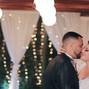 O casamento de Samya e Estúdio Bruno Nunez 4