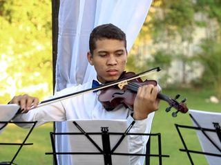 Opus Assessoria Musical 1