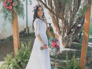 Daniela Costa Assessoria e Cerimonial 5