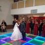 O casamento de Samuel Calil e Vivat Casa de Festas 5