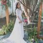 O casamento de Heitor M. e Daniela Costa Assessoria e Cerimonial 8