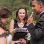 O casamento de Estefany e Criativus Foto e Video 29