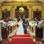 O casamento de Bruno e Lapa Foto Studio 96