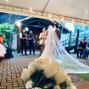 O casamento de Julio e Cesar Zuntini Celebrante 16