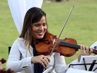 Opus Assessoria Musical 3