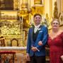 O casamento de Bruno e Lapa Foto Studio 97