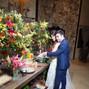 O casamento de Louise Vodopives Caselli e Vagner Furioto 10