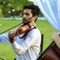 O casamento de Luciane A. e Opus Assessoria Musical 9