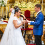 O casamento de Bruno e Lapa Foto Studio 98