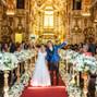 O casamento de Bruno e Lapa Foto Studio 99