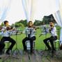 O casamento de Luciane A. e Opus Assessoria Musical 11