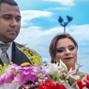 O casamento de Estefany e Criativus Foto e Video 33