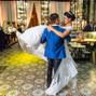 O casamento de Bruno e Lapa Foto Studio 100