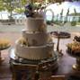 O casamento de Daiana K. e Casa da Praia Restaurante e Eventos 32
