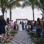 Costa do Sol Praia Hotel 11