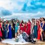 O casamento de Estefany e Criativus Foto e Video 34