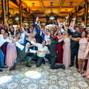 O casamento de Bruno e Lapa Foto Studio 101