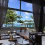 O casamento de Daiana K. e Casa da Praia Restaurante e Eventos 33