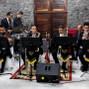 O casamento de Paloma e All Fine Orquestra & Coral 15