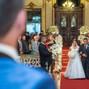 O casamento de Bruno e Lapa Foto Studio 102