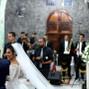 O casamento de Paloma e All Fine Orquestra & Coral 17